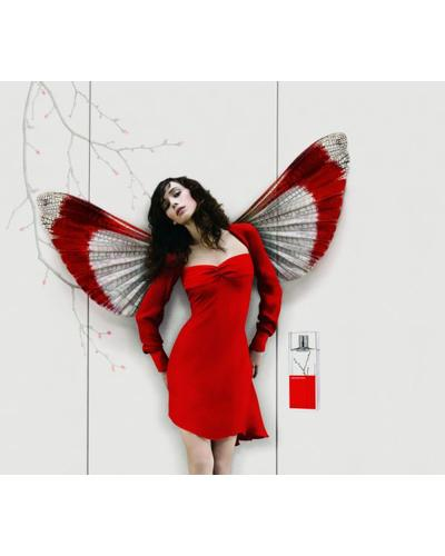 Armand Basi In Red. Фото 6