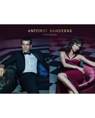 Antonio Banderas The Secret Temptation. Фото 1