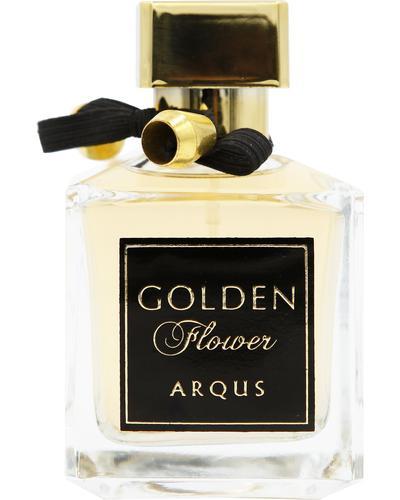Arqus Golden Flower