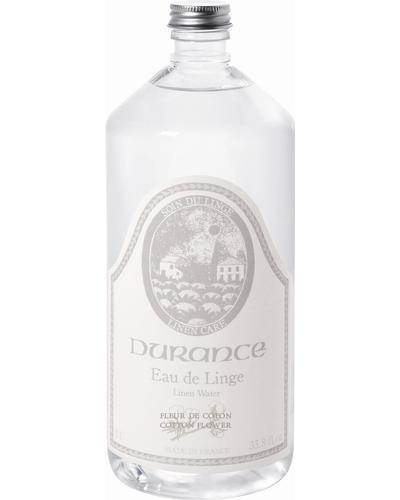 Durance Вода для прасування білизни Linen Water