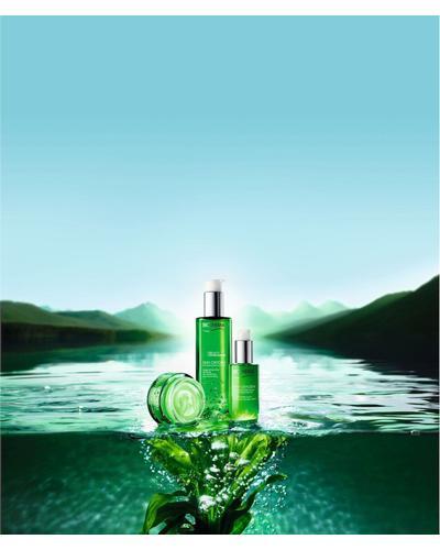 Biotherm Очищающий гель Skin Oxygen Depolluting Cleanser. Фото 1