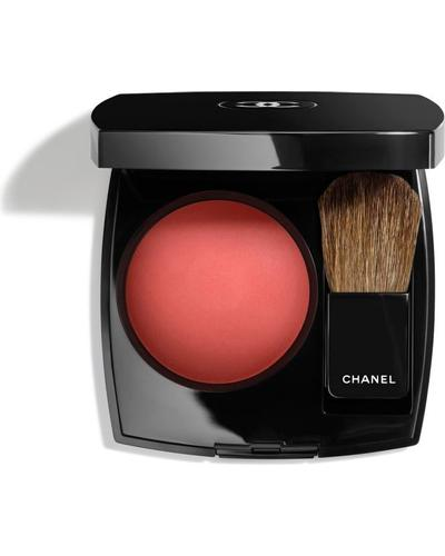 CHANEL Компактные румяна Joues Contraste Powder Blush