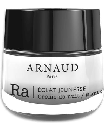 Arnaud Крем для лица ночной укрепляющий Eclat Jeunesse Night Cream