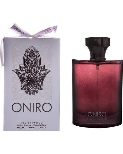 Fragrance World Oniro. Фото 1