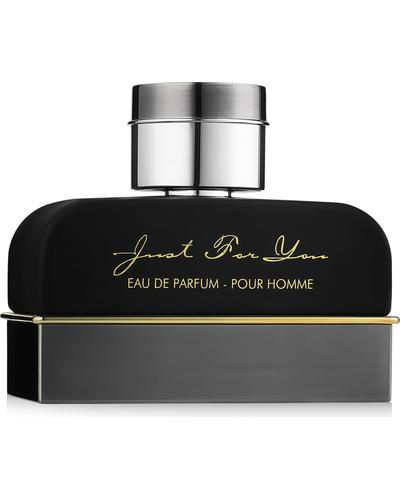 Armaf Just for You pour Homme