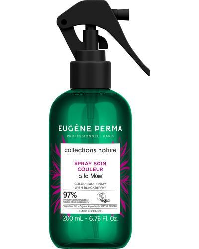 Eugene Perma Спрей  для окрашенных волос Collections Nature Spray Color