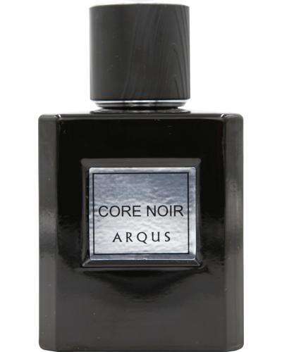 Arqus Core Noir