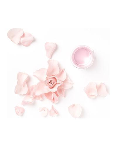 Arnaud Молочко для снятия макияжа с розовой водой Rituel Visage Silky Cleansing Milk. Фото 2