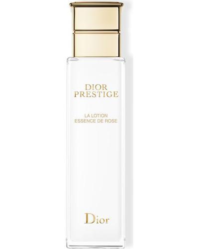 Dior Лосьйон-есенція Prestige La Lotion Essence De Rose