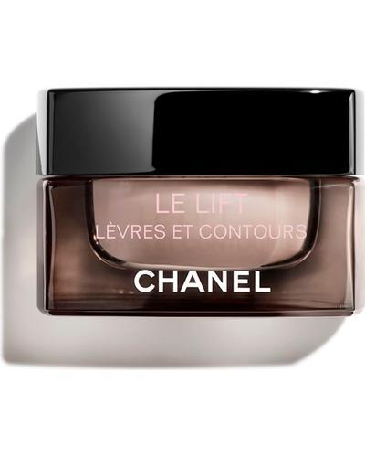 CHANEL Крем для губ і контуру губ Le Lift Lip And Contour Care