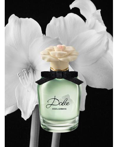 Dolce&Gabbana Dolce. Фото 5