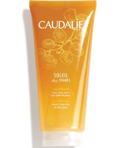 Caudalie Гель для душа Soleil Des Vignes