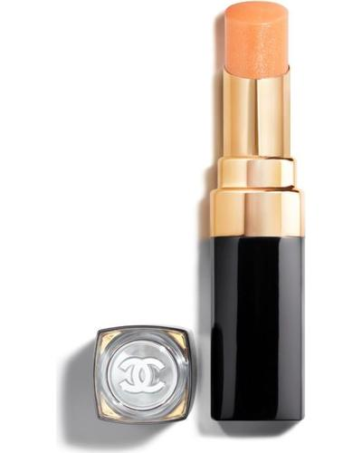 CHANEL Топ для помади Rouge Coco Flash Top Coat