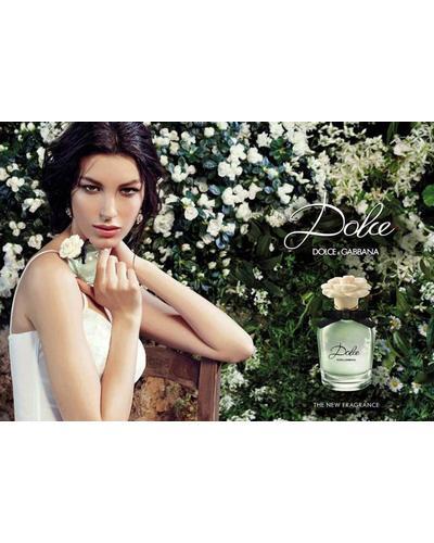 Dolce&Gabbana Dolce. Фото 4