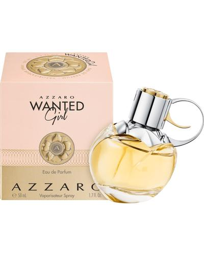 Azzaro Wanted Girl. Фото 2