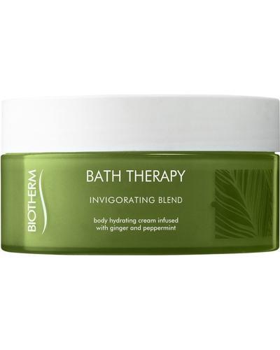 Biotherm Крем для тела Bath Therapy Invigorating Blend Body Cream