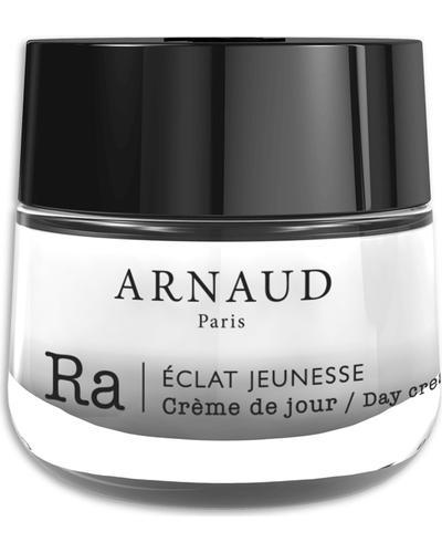 Arnaud Крем для обличчя денний Eclat Jeunesse Day Cream