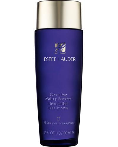Estee Lauder Мягкое средство для снятия макияжа с глаз Gentle Eye Makeup Remover