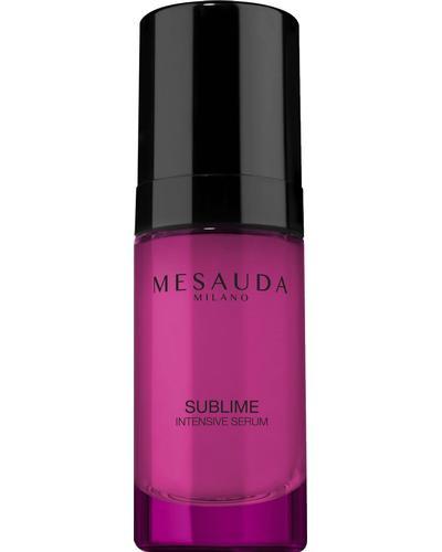 MESAUDA Сыворотка для лица укрепляющая Sublime Intensive Serum