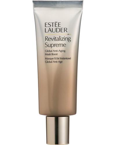 Estee Lauder Универсальная маска для сохранения молодости кожи Revitalizing Supreme Anti-Aging Mask Boost