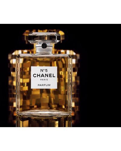 CHANEL Chanel No 5. Фото 11