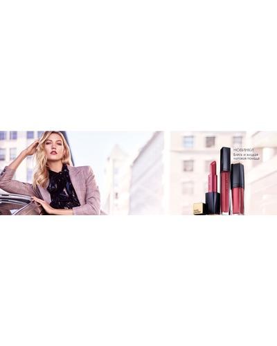 Estee Lauder Блеск для губ Pure Color Envy Kissable Lip Shine. Фото 3
