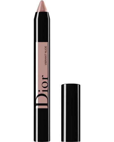 Dior Помада-олівець Rouge Graphist