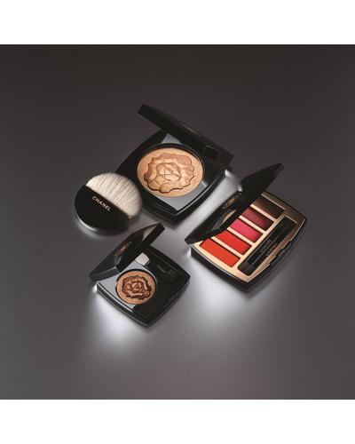 CHANEL Палитра для макияжа губ La Palette Caractere. Фото 3