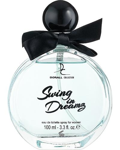 Dorall Collection Swing In Dreamz