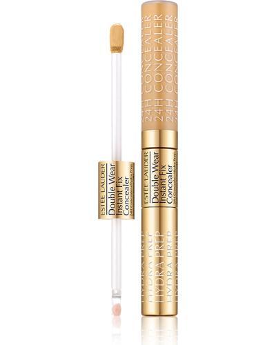 Estee Lauder Консилер + праймер Double Wear Instant Fix Concealer