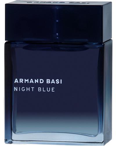 Armand Basi Armand Basi in Blue Night