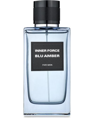 Geparlys Inner Force Blue Amber