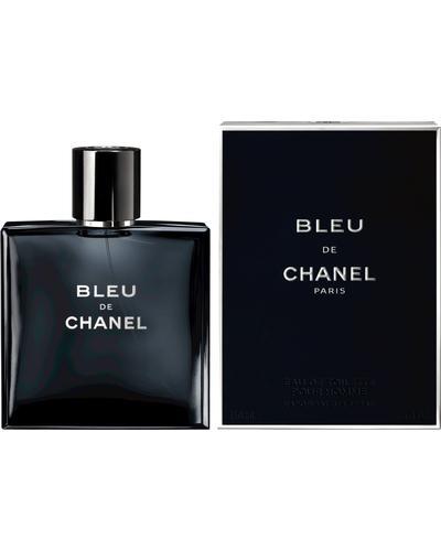 CHANEL Bleu de Chanel. Фото 6