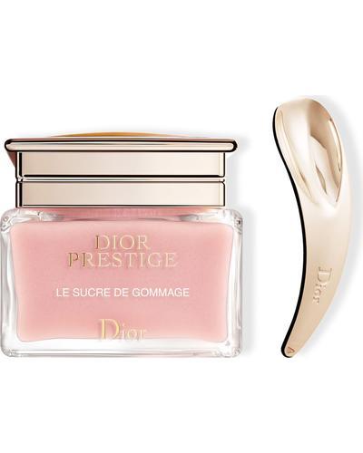 Dior Скраб для обличчя Prestige Le Sucre De Gommage