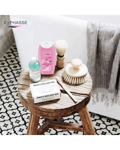 Byphasse Крем для душа Caresse Shower Cream new. Фото 8
