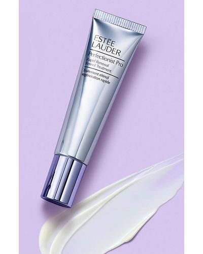 Estee Lauder Крем для быстрого восстановления кожи Perfectionist Pro Rapid Renewal. Фото 1