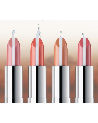 Artdeco Помада для губ увлажняющая Hydra Care Lipstick. Фото 2