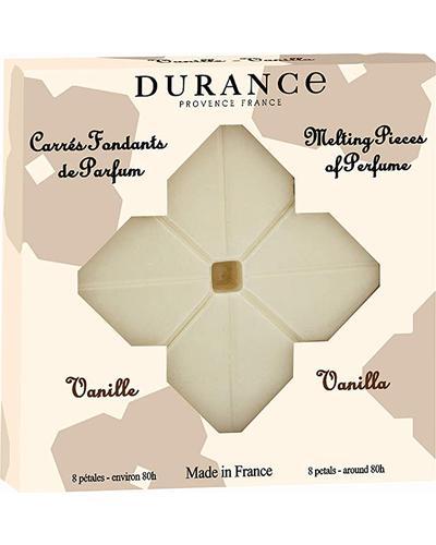 Durance Парфюмированные кубики Melting Pieces of Perfume