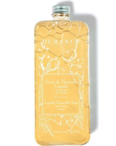 Durance Рідке мило Liquid Marseille Soap