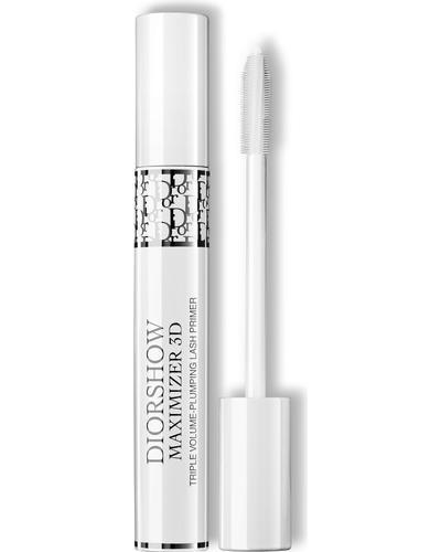 Dior Праймер для вій. Потрійний об'єм DiorShow Maximizer 3D