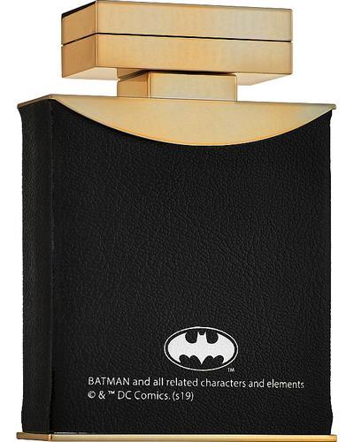 Armaf Limited Edition Bruce Wayne