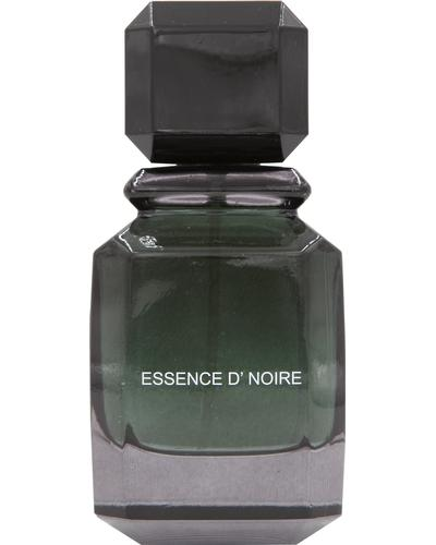 Arqus Essence D'Noir