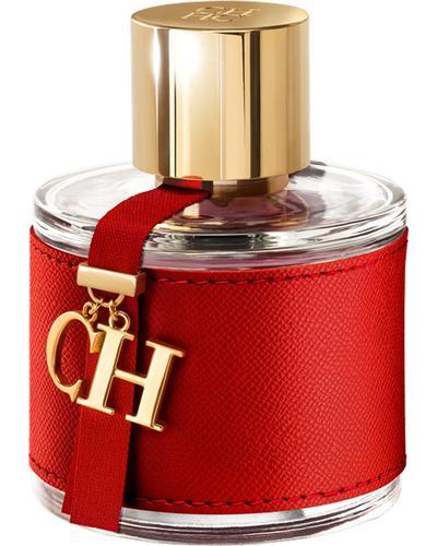 Carolina Herrera CH for Women