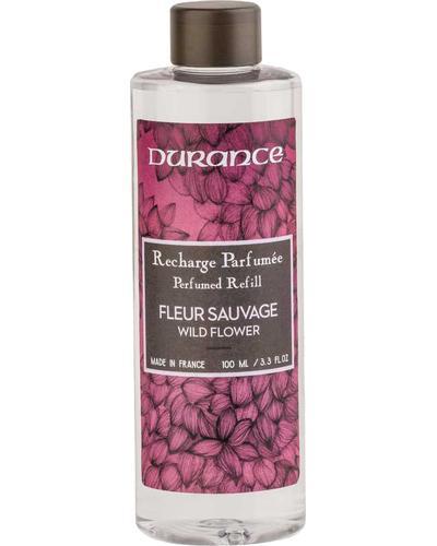 Durance Есенція парфумована для оселі Perfumed Refill