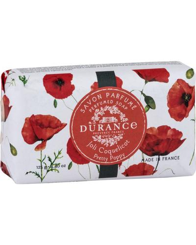 Durance Мило парфумоване Scented Soap