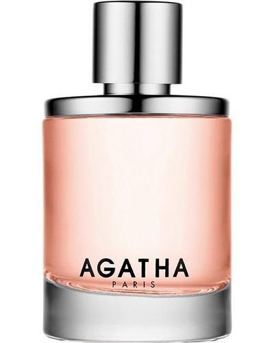 Agatha Paris Enjoy