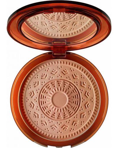 Artdeco Пудра для лица бронзирующая All Seasons Bronzing Powder