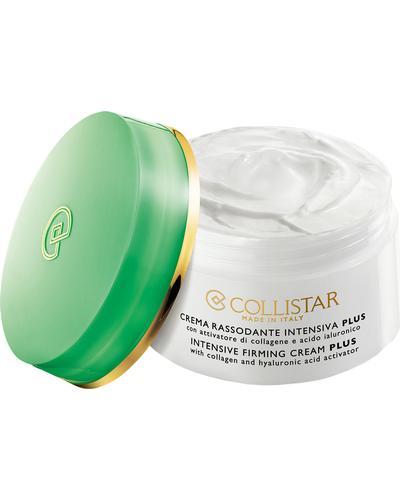 Collistar Зміцнюючий крем для тіла інтенсивної дії Intensive Firming Cream Plus