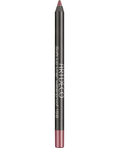Artdeco Водостійкий олівець для губ Soft Lip Liner Waterproof
