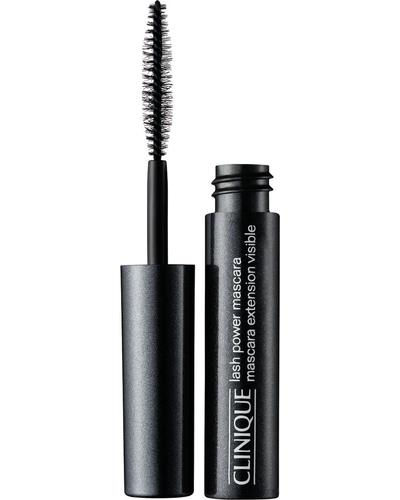 Clinique Lash Power